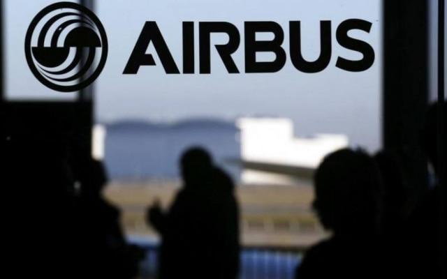 A Airbus aposta que carros voadores serão testados ainda em 2017