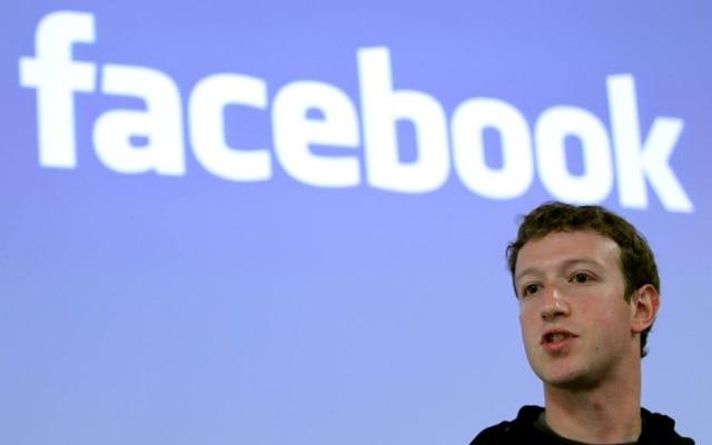 Em um comunicado publicado no fim da noite de quinta-feira, 11, Mark Zuckerberg afirmouque agora o algoritmo do Facebook vai priorizar conteúdos publicados por amigos.