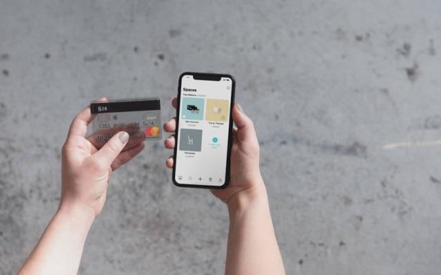 Banco digital N26 chegará no Brasil e nos Estados Unidos em 2019