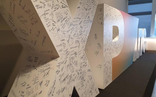 """A XP Investimentos já anunciou que prepara um """"fundo de fundos"""" que irá aplicar em venture capital e private equity e estará disponível ao investidor de varejo"""