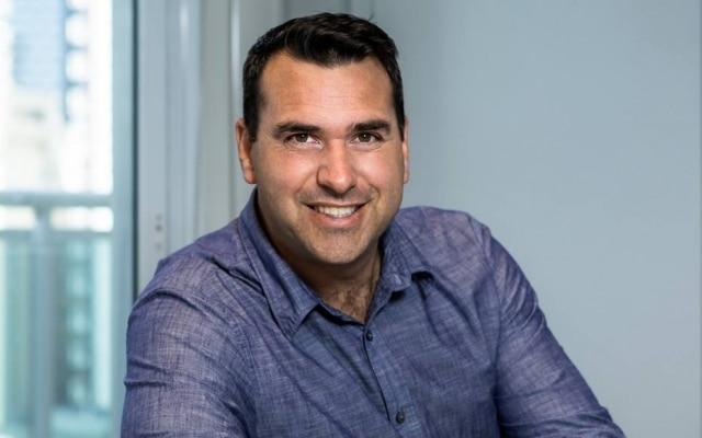 Requarth investe em startups da América Latina