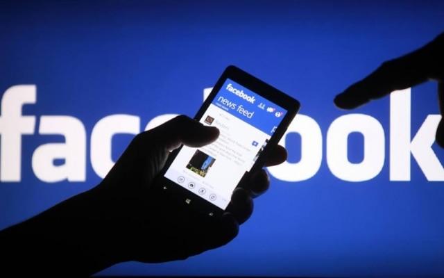 O Facebook permite a transmissão de vídeos ao vivo em celulares, notebook e computadores