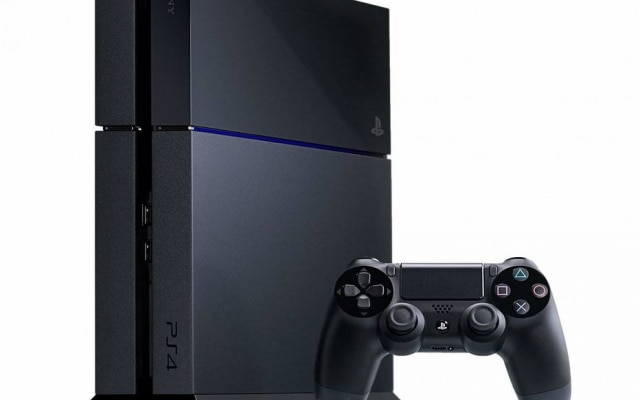 PS4 já vendeu 91,6 milhões de unidades em todo o mundo; aparelho agora custa R$ 2,4 mil no País
