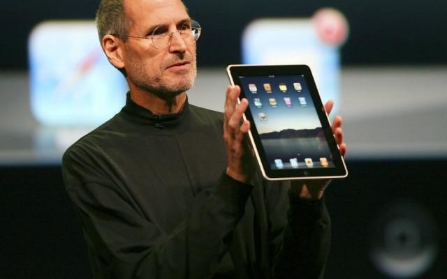 Fundador da Apple, Steve Jobs colecionava inimizades pelo Vale do Silício