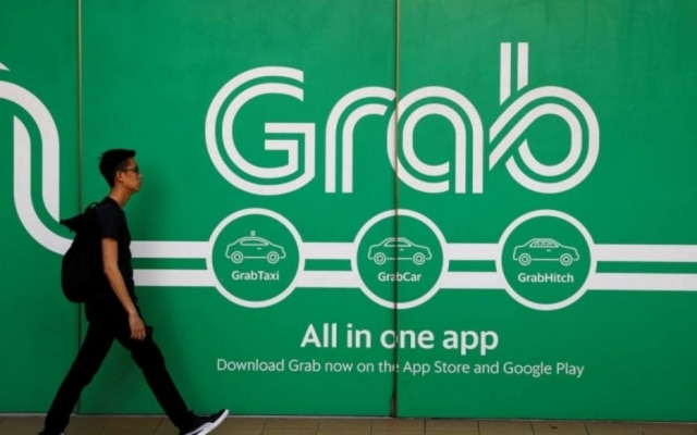 O acordo da Grab com a spac da Altimeter Capital inclui investimento privado de mais de US$ 4 bilhões por investidores