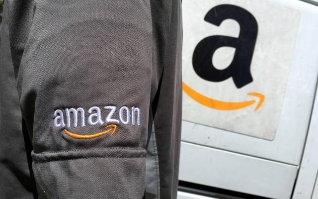 No novo serviço, os motoristas da Amazon entregariam o produto, removeriam todas as embalagens e, depois, realizariam a montagem
