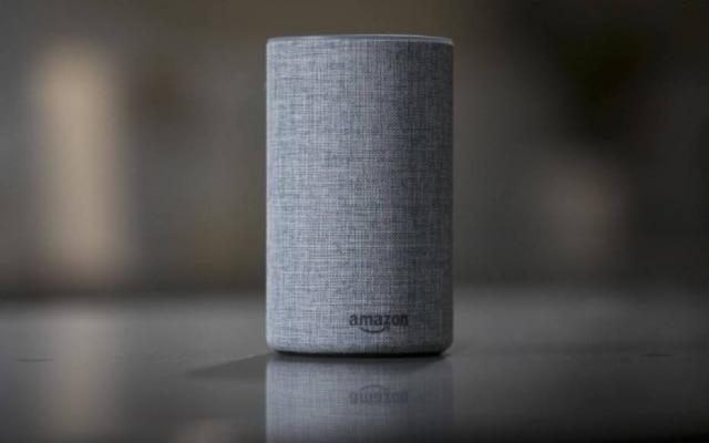 A Amazon afirma queos funcionários não têm acesso direto a informações que poderiam identificar quem é o usuário da conversa