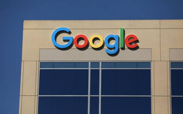 A União Europeia já multou o Google três vezes por práticas anticompetitivas