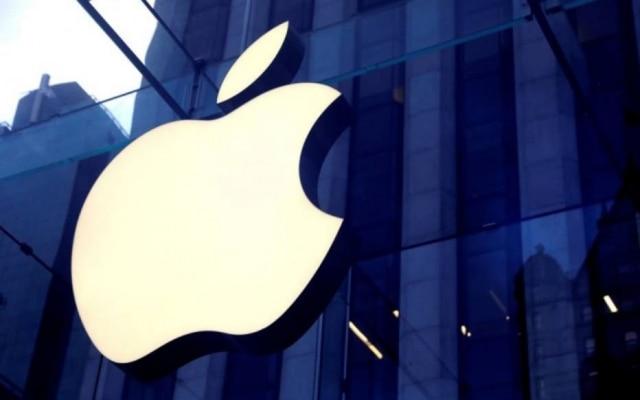 Apple já planeja volta aos escritórios nos EUA