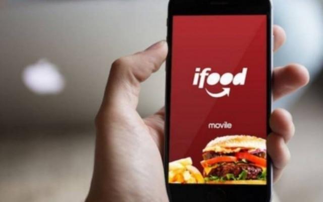 O negócio entre iFood e eComandanão teve valor divulgado