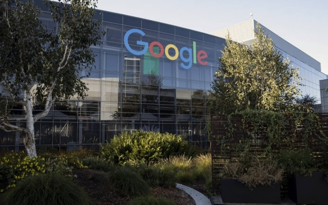 Veículos de imprensade todo o mundo podem se inscrever para o projeto, elaborado pelo Google News Initiative