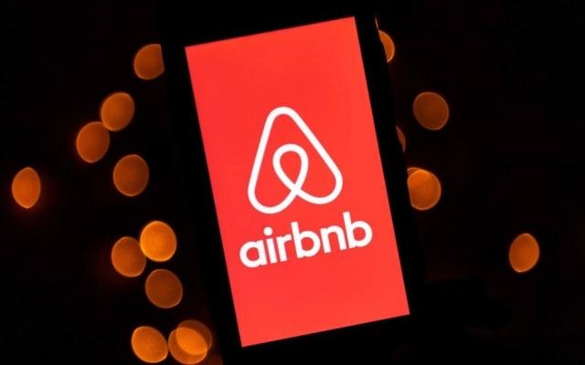 O STJ concluiu que o sistema de reserva de imóveis via Airbnb é caracterizado como um tipo de contrato atípico de hospedagem
