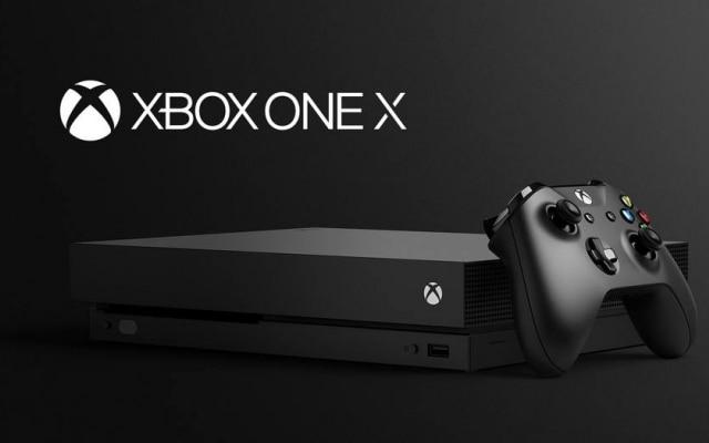 Novo videogame da empresa terá jogos e acessórios compatíveis com o Xbox One.
