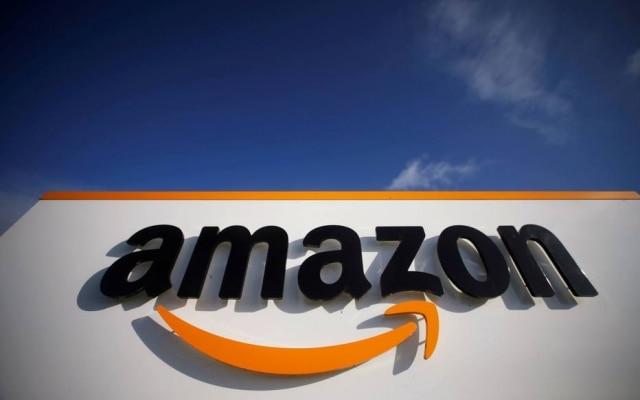 Os descontos são exclusivos para assinantes do serviço Amazon Prime