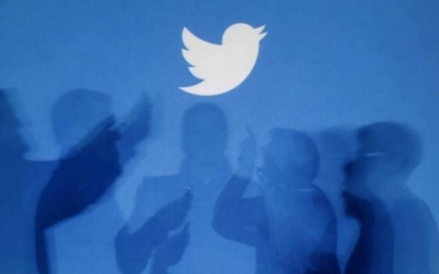 Twitter chegou a 187 milhões de usuários ativos diariamente, bem abaixo da expectativa do mercado