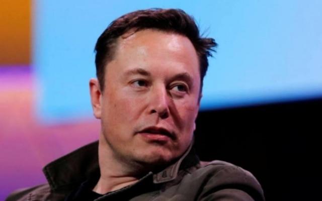 Ações da SpaceX também subiram após o investimento na empresa de Musk