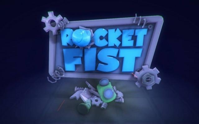 Game foilançado para o Switch em 10 de agosto