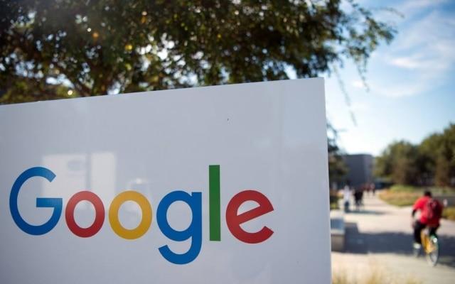 Google anunciou fim de Google+ nesta segunda-feira, 8