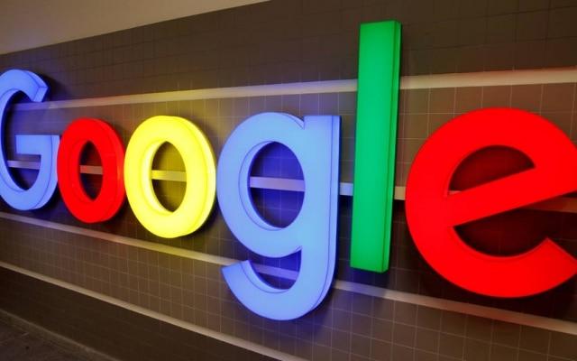 O projeto é parte do Google.org, parte da divisão filantrópica da empresa, e selecionou 31 instituições e ONGs de todo o mundo