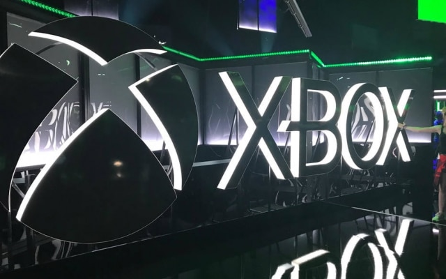 Conferência da Microsoft teve mais de 50 jogos, com direito a 18 exclusivos, e anúncio de aquisição de cinco novos estúdios para os Microsoft Studios