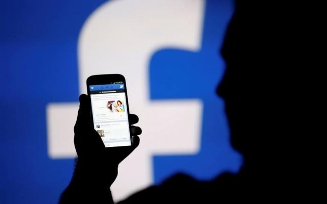 O Facebook lançou uma atualização de seu kit de desenvolvimento de softwarepara resolver o problema