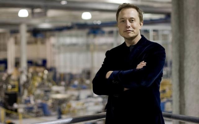 O bilionário Elon Musk é conhecido por suas postagens polêmicas em sua página no Twitter
