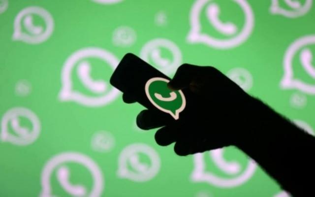 As figurinhas animadas no WhatsApp chegaram na última semana no aplicativo.
