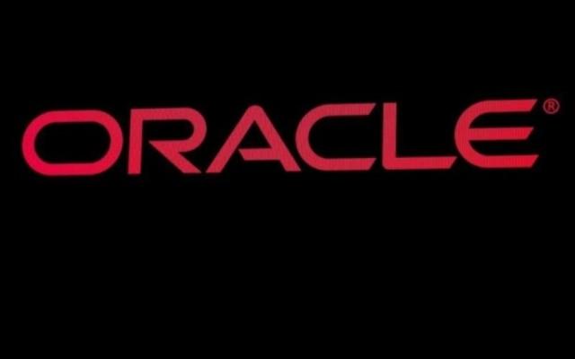 Oracle também pode entrar na disputa para comprar o TikTok nos EUA