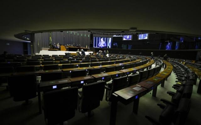 Marco Civil da Internet é um marco da legislação brasileira e louvado internacionalmente