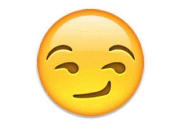 Quem usa emoji no jogo da sedução tende a se dar bem