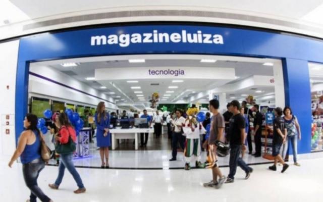 Magalu continua a investir no segmento de delivery de alimentos prontos, em que diz ser o quarto maior player do País