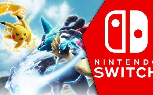 Game da Nintendo coloca pokémons para brigar no formato clássico de jogo de luta