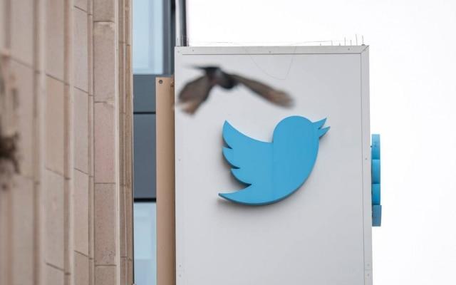 Ataque ao Twitter mostrou fraquezas da rede social