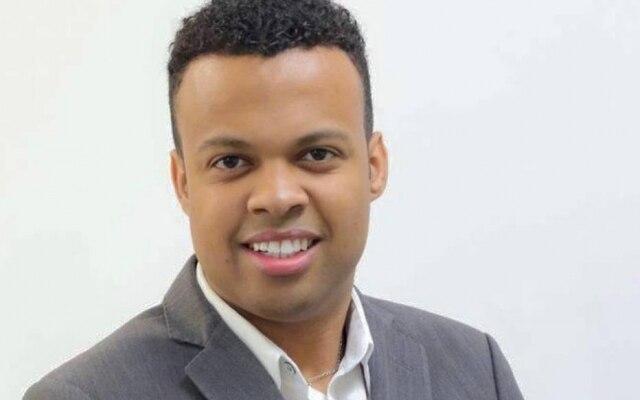 Davis Alves é presidente da Associação Nacional de Profissionais de Proteção de Dados (ANPPD)