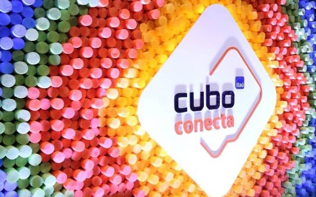 Nova sede do Cubo tem 20 mil metros quadrados e poderá receber 2 mil pessoas por dia