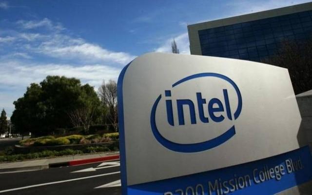 Vice-líder do mercado de semicondutores, empresa está se sentindo ameaçada