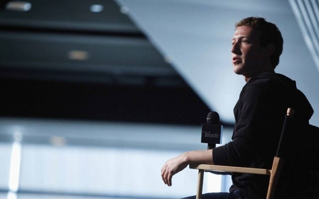 Declarações de Zuckerberg, fundador do Facebook, vieram 5 dias após escândalo e não refletiram gravidade da crise de confiança