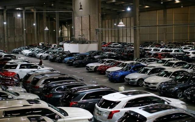 A Kavakpretende simplificar a compra de carros usados em mercados emergentes, onde os clientes em potencial sofrem para fugir de fraudes e obter empréstimos