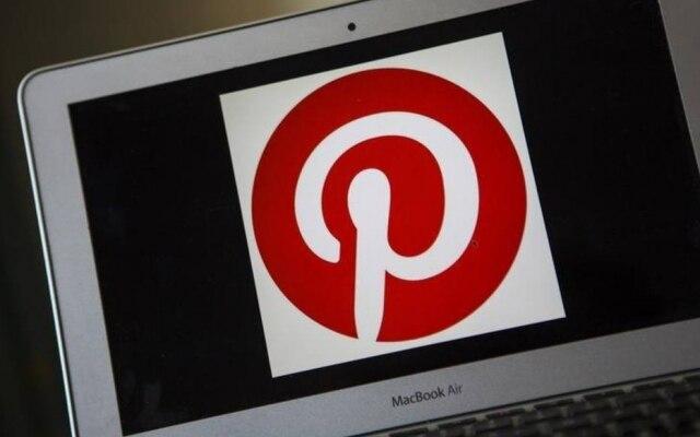 O Pinterest está apostando em novos recursos para a rede social