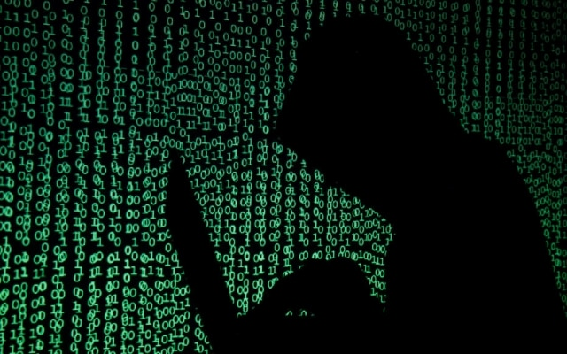 Uma organização criminosa é suspeita de aplicar fraudes bancárias virtuais e de lavagem de dinheiro