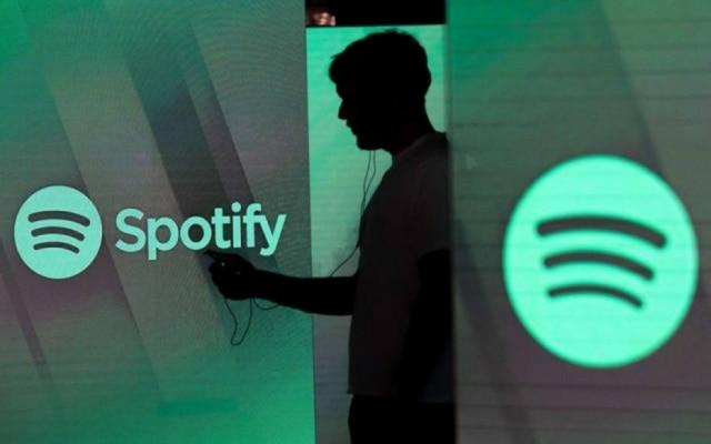 Spotify entrevistou 5 mil pessoas de diferentes nacionalidades para conseguir elaborar o projeto.