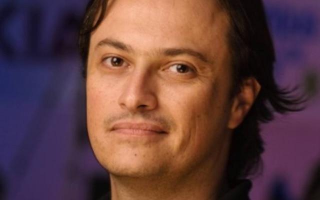 Manoel Lemos - Especialista em inovação, é sócio do fundo Redpoint eVentures no Brasil e mentor de entidades, como a Endeavor