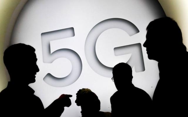 Nokia vê com bons olhos leilão do 5G no Brasil
