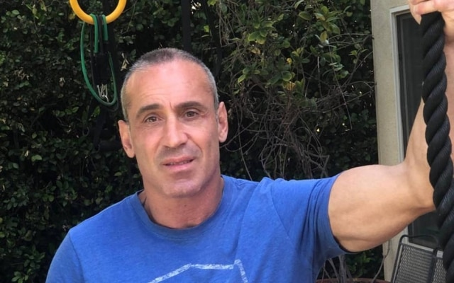 Ruy Drever, da Magic Fitness: em busca de aporte para expandir em meio à demanda da quarentena