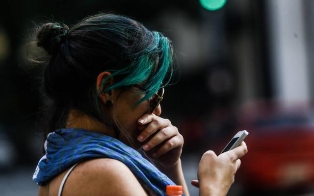 WhatsApp está preocupado com possível impacto negativo em eleições no Brasil