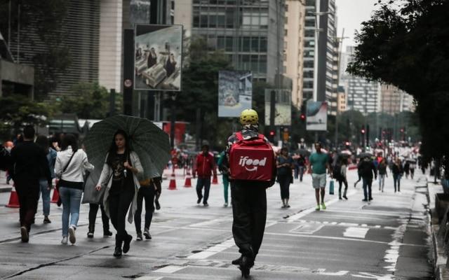 Fundo para restaurantes será estendido para R$ 100 milhões