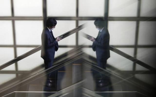 Cuidar dos bens digitais de pessoas falecidas exige planejamento