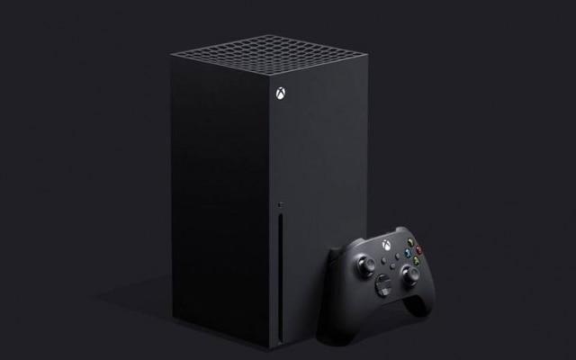 Xbox X Series foi apresentado e deve chegar nas lojas no final de 2020