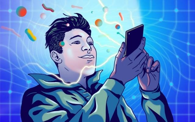 Principais sistemas operacionais de smartphones do mundo, iOS e Android tiveram novidades reveladas em maio e junho
