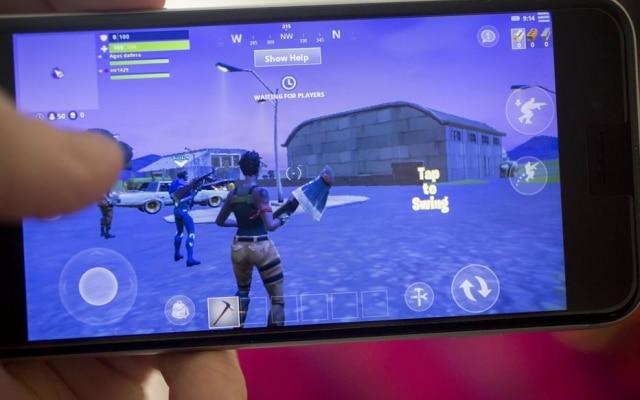 O boom dos jogos para celular mudou a maneira como as pessoas jogam ecomo os jogos são desenvolvidos